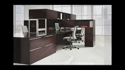 Office Furniture Johnstown PA - Call 412-212-0425 for Top Steelcase Office Furniture in Johnstown PA