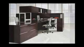 Office Furniture Johnstown Pa - Call 724-339-7555 For Top Steelcase Office Furniture In Johnstown Pa