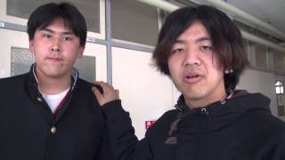 naffspaceに諸見里のハムが登場!! チャンネル登録・高評価よろしくお...