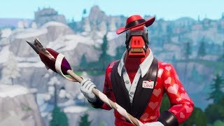This is the best Fortnite update yet..