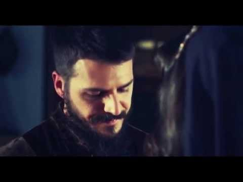 Mehmet Gunsur (Sehzade Mustafa) - Boy Like You
