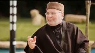 الدكتور محمد راتب النابلسي إذا اغلق باب أرزق أو باب الزواج اسمع ماذا يريد منك الله