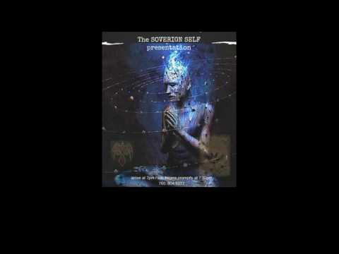 The soveriegn self- audio file series- part 1 -Ryan McMahon