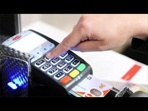 EMV FAQ 2: Do I Need A PIN For My EMV Credit Card?