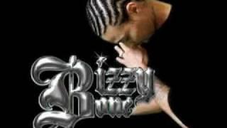 DJ Life I I - Money (Ft Bizzy Bone,Wish Bone,Sugar Ray(from Double x Posse) & Akon)