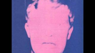 Half Man Half Biscuit - I Hate Nerys Hughes (From The Heart)