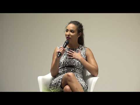 Conversations | Artist Talk | Artificial Lives