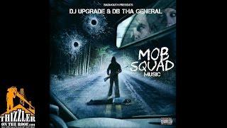 DB Tha General ft. DJ Upgrade - Smerkish [Thizzler.com Exclusive]