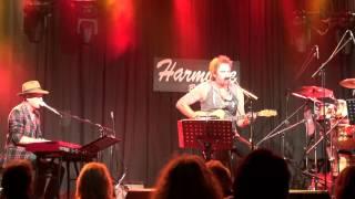 Pascal Kravetz PLAY SOMETHING SWEET (Brickyard Blues) The Spirit Of Woodstock Bonn Harmonie
