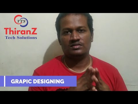 career-opportunities-of-graphic-designing---for-beginners