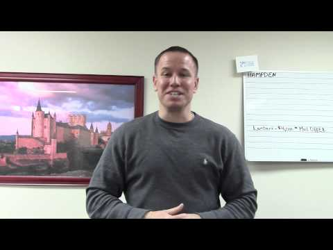 """How to Buy & Sell Houses with NO MONEY (It's Called """"Wholesaling Houses"""")"""