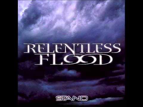 Relentless Flood - On My Knees