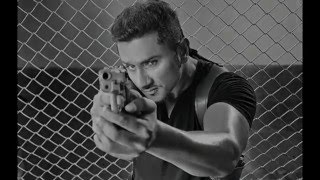 blue eyes lyrics - yo yo honey singh