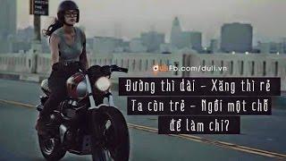 Khám Phá - Trần Lập