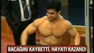 17-01-2011-FOX-ANA HABER-TOLGA MURAT BALIKÇI