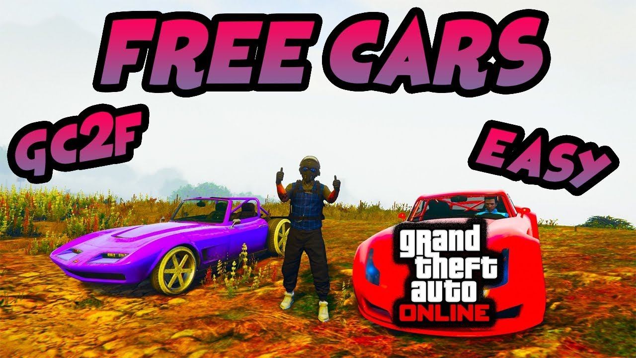 how to give money in gta 5 online to friends