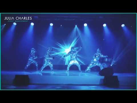 Mirror Dance Group - Dance Group - Warsaw
