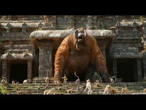 Топ 7 крутых фильмов фэнтези! часть 3. - Видео онлайн