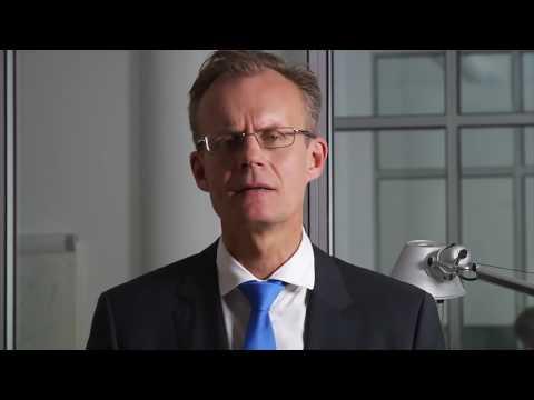 CETA: Zwei Handelsabkommen zum Preis von einem