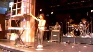 Year 3000 at Hershey - Jonas Brothers
