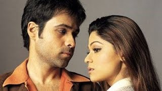 Aisa Laga Mujhe Pehli Dafaa (Tu Zaroori) Feat. Emraan Hashmi And Shamita Shetty - Special Editing