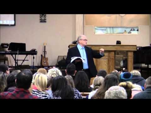 """Synonym"" - First Assembly of God Texarkana Texas"