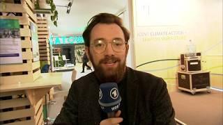 Kattowitz: Was hat der Klimagipfel bisher gebracht?