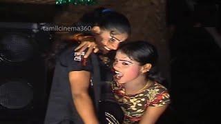 Tamil hot girls  Dance Tamilnadu Village Latest Adal Padal