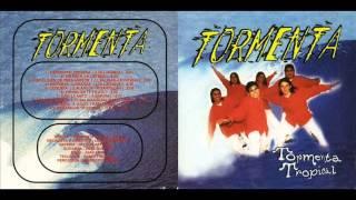 Grupo Tormenta - Mix Tormenta Tropical