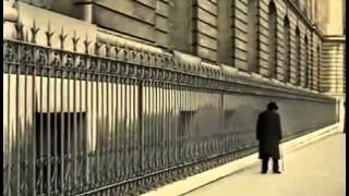 """Извечный спор. Меньшевизм vs Большевизм (Отрывок из сериала """"Раскол"""" Колосова)"""