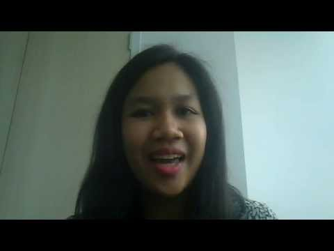 PHP Developer (Technology), Jakarta, Indonesia