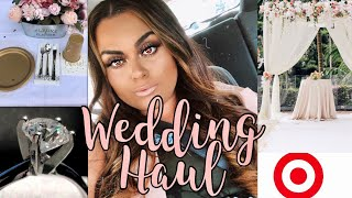 WEDDING WELCOME PARTY HAUL! {GABRIELLAGLAMOUR}