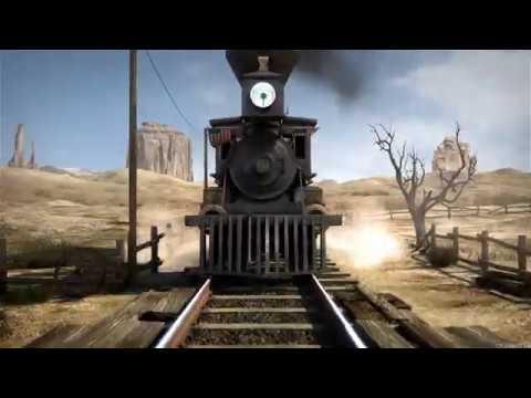 Railway Empire 2020 02 29   23 50 00 01 |