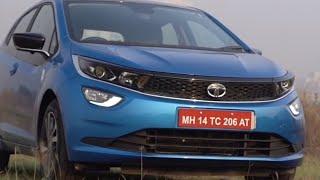 டாடா அல்ட்ராஸ் ஐ-டர்போ சிறப்பு பார்வை | Tata altroz iTurbo Tamil review - Automobile Tamilan