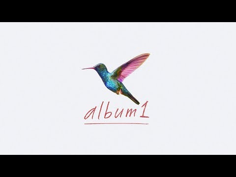 San Holo - album1 (Full)