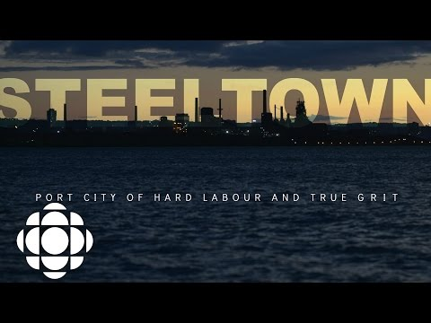 4 Steeltown's Notorious Criminals | Someone Knows Something | CBC
