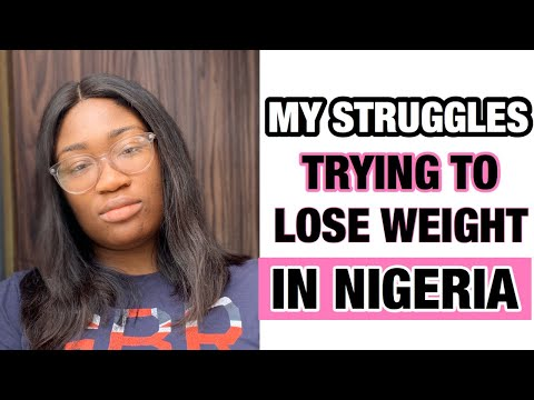 the-reality-of-trying-to-lose-weight-in-nigeria-+my-struggles-with-chronic-inflammation
