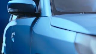 लॉन्च होने के बाद से ही तहलका मचा रही है Maruti Suzuki की यह सस्ती कार    Wagon R    जानिये कीमत