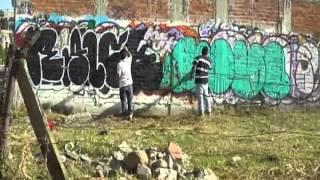 GRAFF RTG  RALCK WILCK