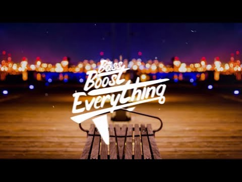 Foster The People - Pumped Up Kicks (Nomis Remix) [Bass Boosted]