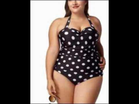 Encuentra el traje de ba o para mujeres de trikinis de for Chicas en el bano