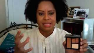 Review: Bobbi Brown QVC April 2014 TSV Thumbnail