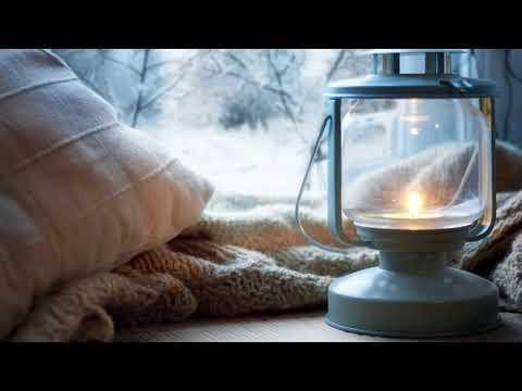 Чем опасна низкая температура тела у человека?