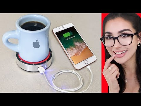 COOL INVENTIONS That Actually WORK