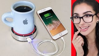 Download COOL INVENTIONS That Actually WORK Mp3 and Videos
