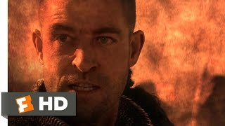 Download Video The Scorpion King (1/9) Movie CLIP - The Great Memnon (2002) HD MP3 3GP MP4
