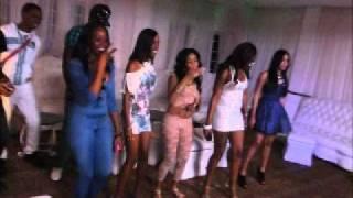 Vybz Kartel ft: Popcaan, Shawn Storm & Gaza Slim - Empire 4ever