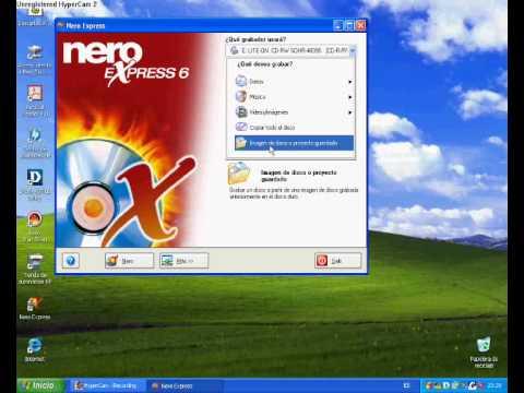 Программу Неро 6 На Русском Языке Скачать Бесплатно - фото 11