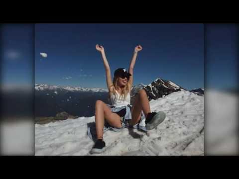 Pitbull Ft. Michel telo - Ai Se Eu Te Pego (Remix)