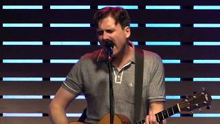 Jimmy Eat World - Lucky Denver Mint [Live In The Sound Lounge]